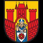Dringenberg